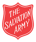 The Salvation Army Ayr